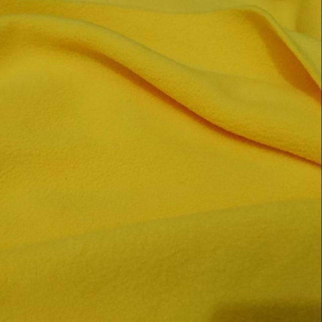 Vải nỉ Hàn Quốc được sử dụng phổ biến và ưa chuộng hiện nay