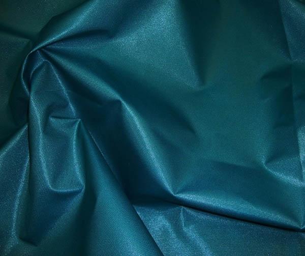 Vải nylon chịu nhiệt và kháng khuẩn tốt