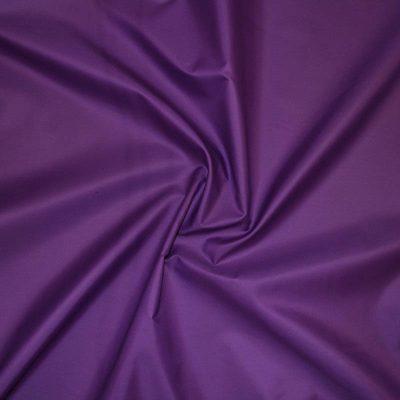 Vải polyamide là gì ? Đặc tính và ứng dụng của vải polyamide