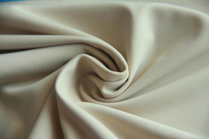 Vải spandex - Làm từ các sợi tơ nhân tạo