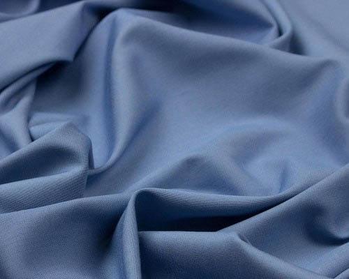 Vải tencel - Loại vải an toàn khi sử dụng