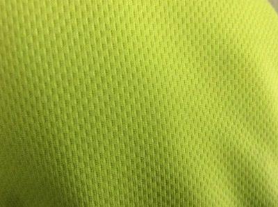 Vải lót là gì ? Các loại vải lót trên thị trường phổ biến hiện nay