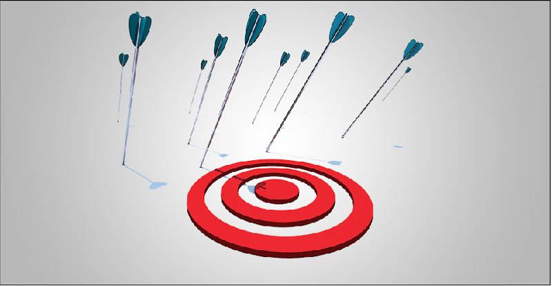 Xác định mục tiêu và kế hoạch học tập rõ ràng