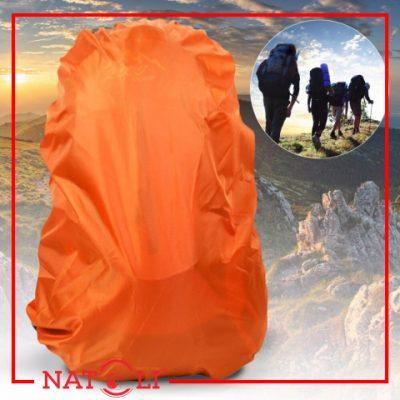 Công ty may áo mưa cho balo độc lạ cho mùa mưa bão, chống nước & chống bụi
