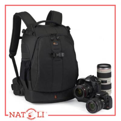 Tư vấn cách chọn balo máy ảnh chuyên nghiệp cho nhiếp ảnh gia chuyên nghiệp