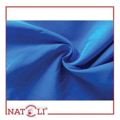 Vải nylon là gì ? Đặc tính và ứng dụng của vải nilon
