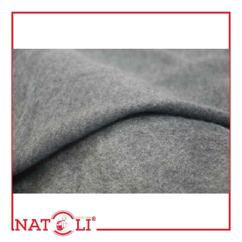 Loại vải thích hợp vào mùa đông