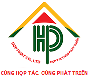 May Balo Quà Tặng Song Long