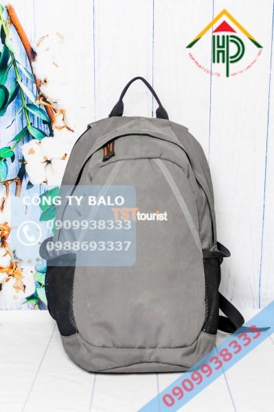 May Balo Quà Tặng TST Tourist