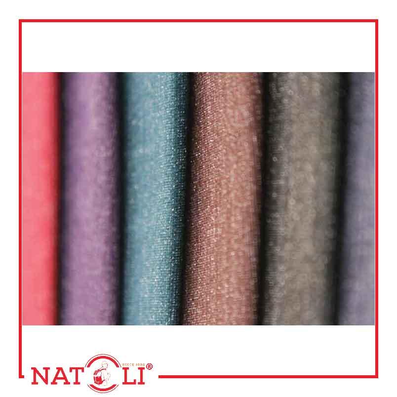 màu sắc vải thun cotton bắt mắt