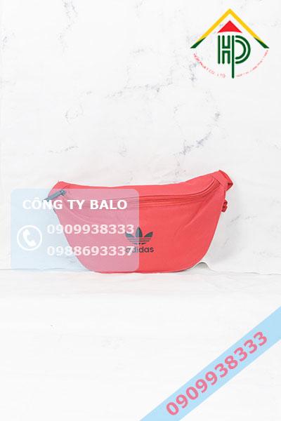 May Túi Đeo Hông Adidas