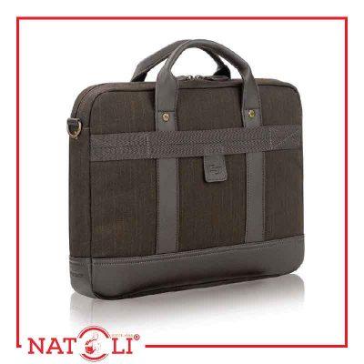 Nghĩa của từ briefcase là gì? Từ vựng tiếng anh ngành balo, túi xách