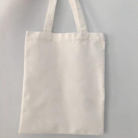 Xưởng đặt may, thiết kế túi vải bố theo yêu cầu