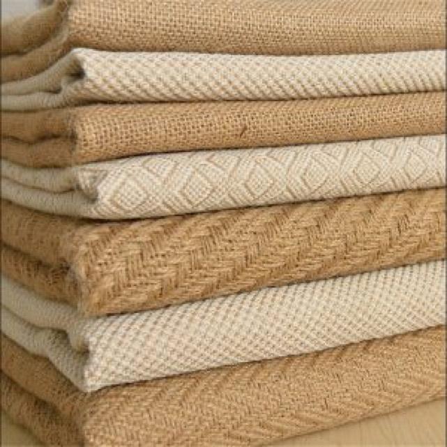 Xưởng may túi vải canvas chất liệu cao cấp