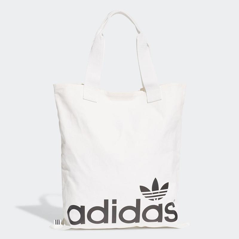 May balo túi xách làm quảng cáo